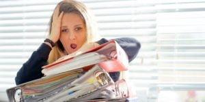 Kredit aufnehmen: Benötigte Unterlagen/Dokumente sowie Voraussetzungen