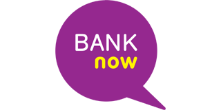 BANK-now / CREDIT-now