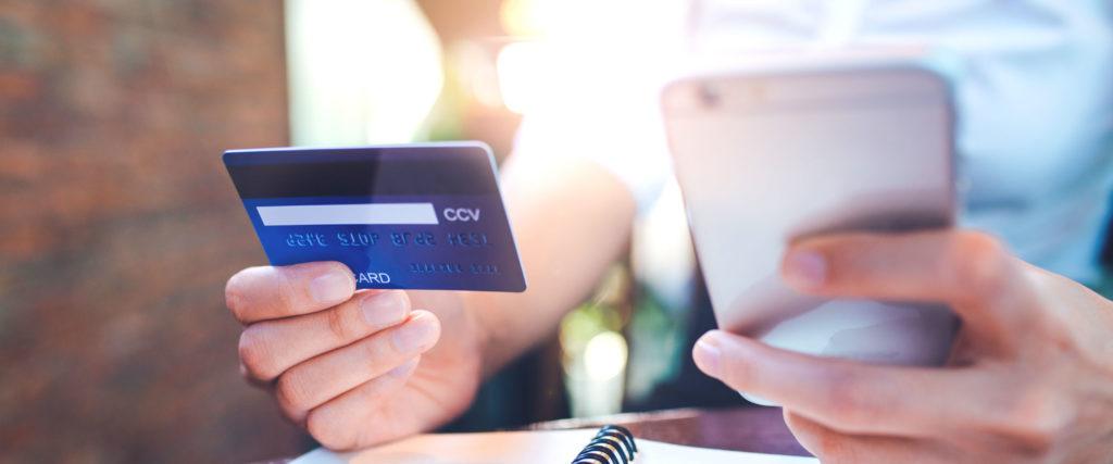 Kreditkarten Vergleich: Welche Anbieter gibt es?