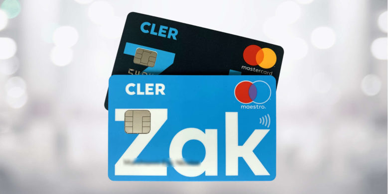 Zak Cler & Neon Bank im Test